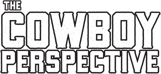 the cowboy perspective